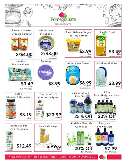 November flyer PAGE 1.jpg