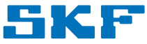 skf_corp_large.png