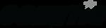 cometic-logo.png