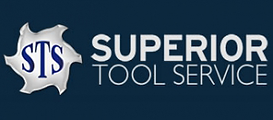 Superior-Tool-Service.png