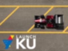 Launch KU Image.jpg