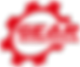Gear-Headquarters-Logo-Red.png