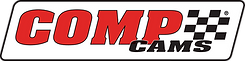 COMP Cams_Logo.png