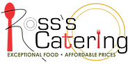Ross_s Catering Logo.PNG