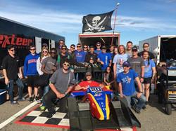 JMS16 Team at Michigan