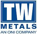 TW Metals.jpg