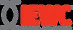 IEWC_Logo_CMYK.png