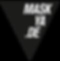 MASK YA_Logo.png