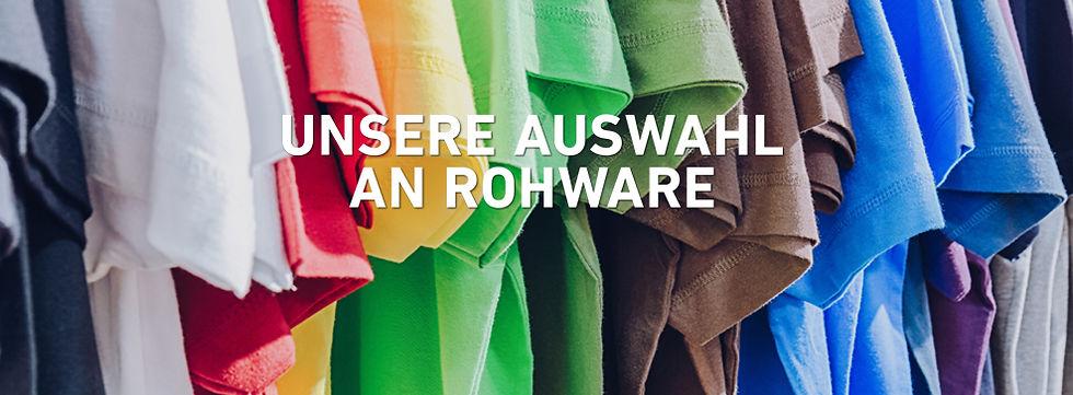 Header_Rohware.jpg