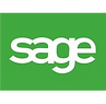Over three million customers worldwide rely on Sage to look after their finances,  operations and people.