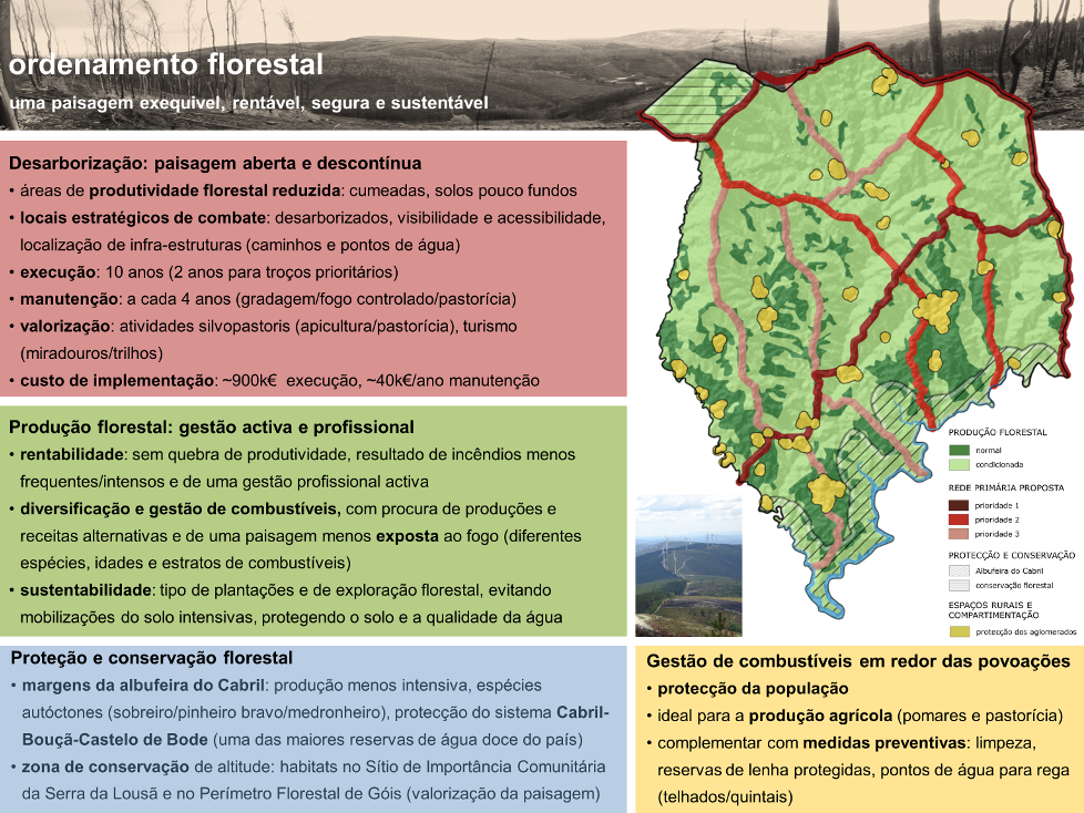 ordenamento_florestal_s.png