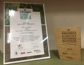 premio_celpa.jpg
