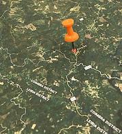 alvares_mapa_ed_edited.png