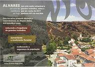 brochura1.JPG