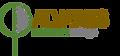 logo_alvares.png