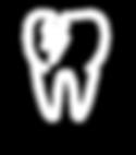 dental-icon-set-1_edited.png