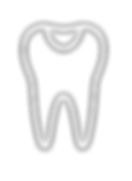 dental-icon-set-2_edited_edited.png