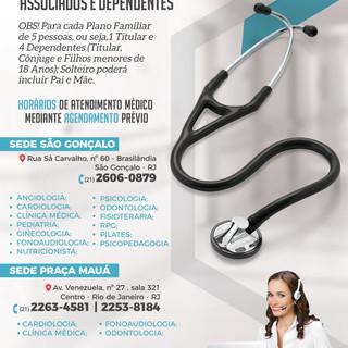 Flyer-Ivan-Sindicato-Médico.jpg