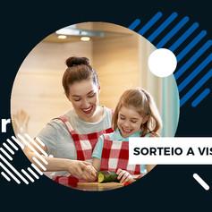Sorteio-A-Vista.jpg