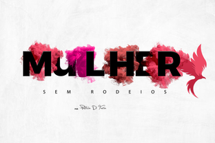 Mulher-Sem-Rodeios.png