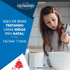NATAL-ULTAFOZ.jpg