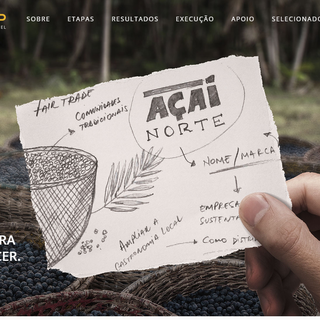 amazoniaup.org.br