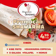 Shawarmaria_Impressão.jpg
