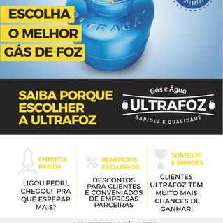 Saiba-Porque-Escolher-a-Ultrafozr.png