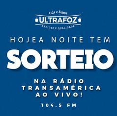 Sorteio-HOJE.jpg