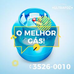 O-MELHOR-GÁS.jpg
