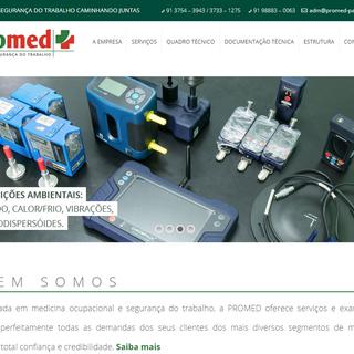 promed-pa.com