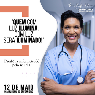 Dia-mundial-do-enfermeiro.png