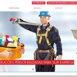 adaptserv.com.br