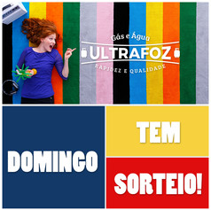 UltraFoz-Sorteio-Domingo.jpg