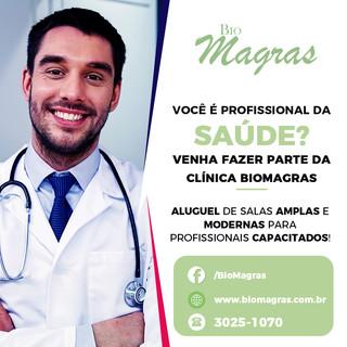 Aluguel-de-Salas-Biomagras.jpg