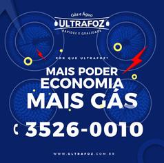 Ultrafoz-Gás-e-Água.jpg