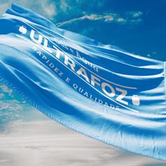 Flag-Ultrafoz.jpg
