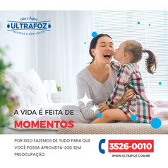 GÁS-MOMENTOS.jpg