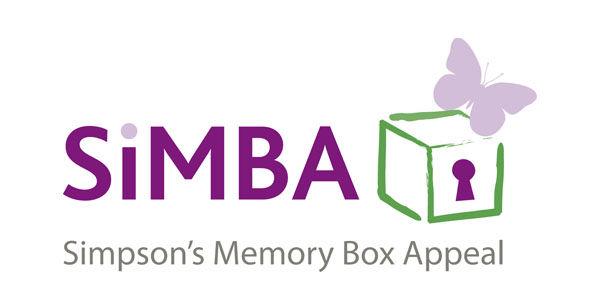 simpson's-memory-box-appeal-logo-button.