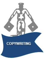 link to copywriting page