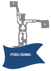 link to publishing page