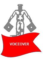 link to voiceover page