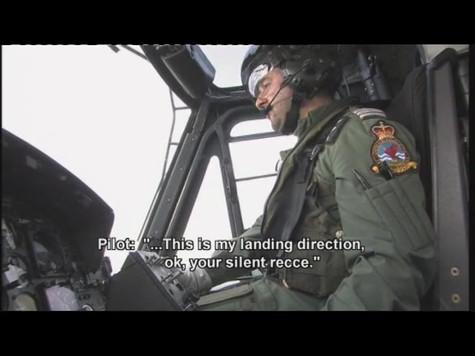 Confined_Area_Landings_clip_2.mp4