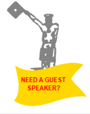 link to guest speaking page