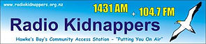 radio kidnappers, kiwi country, country radio, country music radio new zealand, nz country music radio, country radio, country roundup, radio north island
