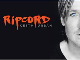 Keith Urban-ACM nominations