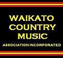 waikato country music awards, 40 plus country music awards, 60 plus country music awards, junior intermediate  country music awards