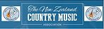 new zealand country music association, nzcma, new zealand country music entertainer of the year, country music organisations, junior awards, senior awards, intermediate awards, awards overall winners