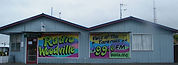 radio woodville, kiwi country, country radio, country music radio new zealand, nz country music radio, country radio, country roundup, radio north island