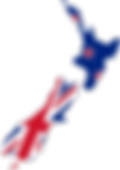 country music new zealand, country music awards, country and western music